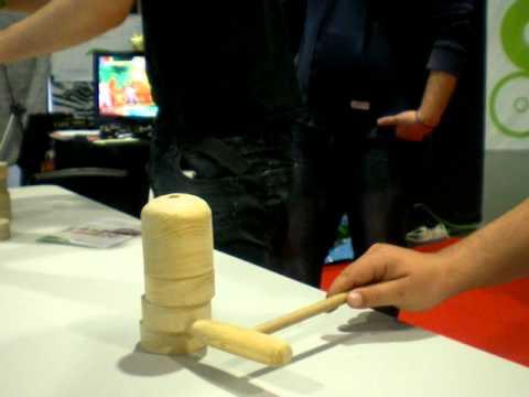 Menudo Video Los Juegos Tradicionales Japoneses De Senpai Youtube