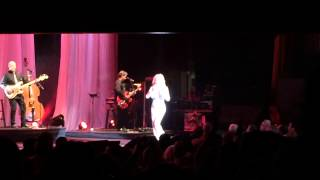 dolly parton 9 to 5 ryman 07 31 15