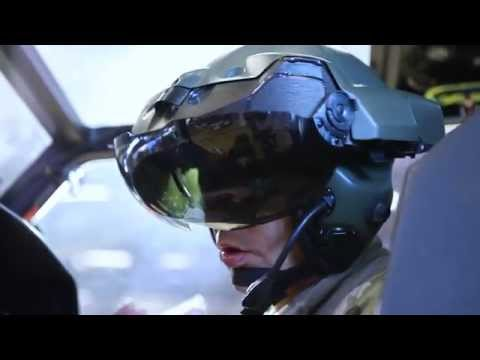 TopOwl acclaimed by pilots! Interview of a special forces pilot and of an instructor