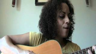 You Make My Heart Sing by Crystal Lounsbury (Original)