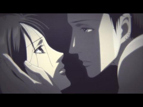 [AMV] Home - Ren X Nana