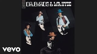 The Byrds - Lay Lady Lay (Audio)