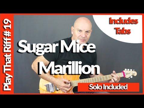 Kvr: guitarist by sugar bytes guitar vst plugin, audio units.