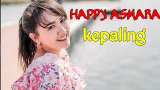 HAPPY ASMARA KEPALING om ravita dangdut koplo 2020