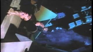 Double Impact Trailer 1991