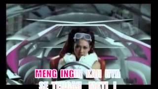 mahadewi ft mulan jameela sakit minta ampun karaoke asli