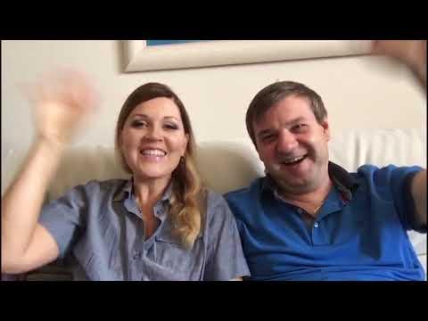 видеопоздравление мужу \ 30 лет \ юбилей \ слайдшоу - Ржачные видео приколы