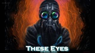 EPIC ROCK | ''These Eyes'' by Model Music