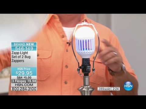 HSN | Outdoor Solutions 06.04.2017 - 08 AM