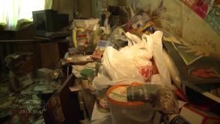 Злостного неплательщика за услуги ЖКХ переселили из муниципальной квартиры в коммуналку.