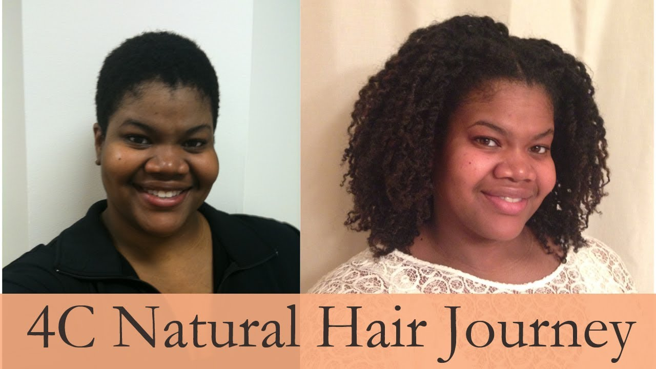 Black dress 6 months natural hair