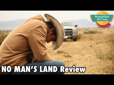 No Man's Land review – Breakfast All Day