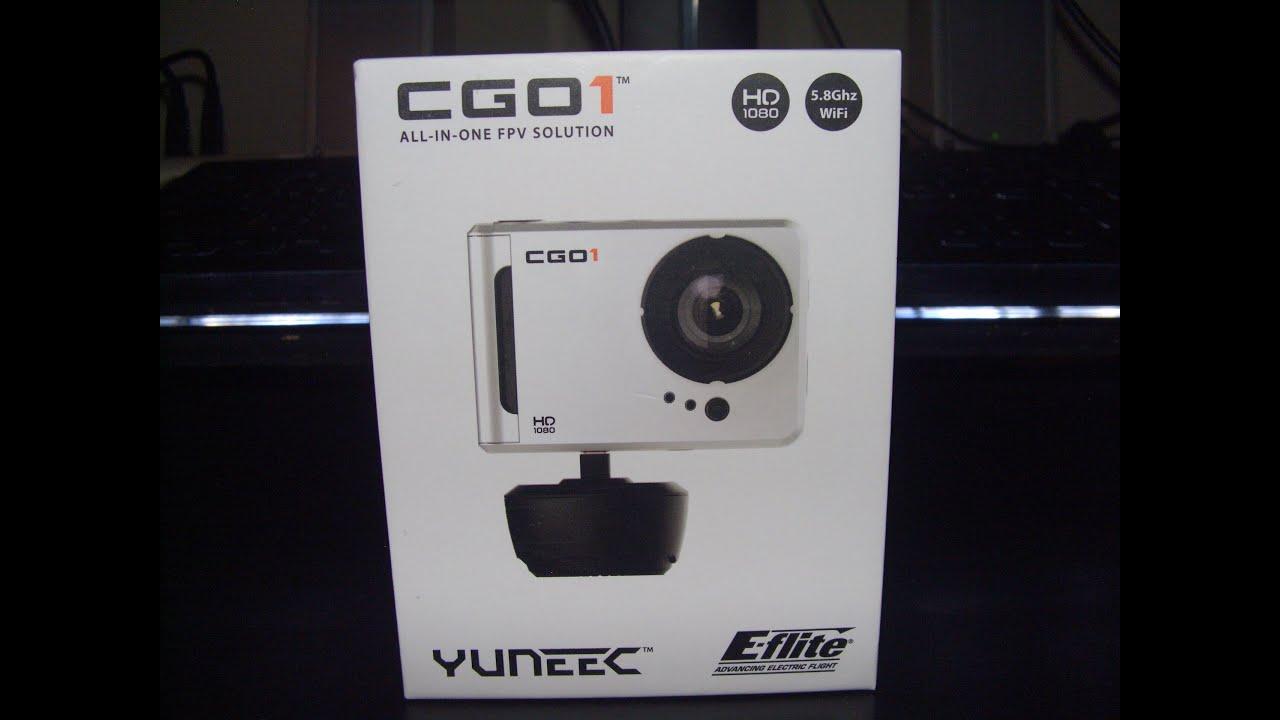 Dji phantom 1 1 1 and cgo1 camera youtube.