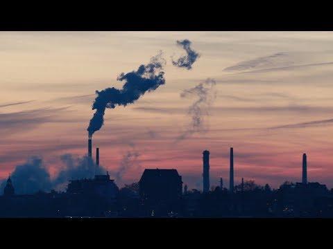 شاب عربي صمم أجهزة صغيرة ترسم صورة لواقع تلوث الهواء في المدن  - نشر قبل 2 ساعة