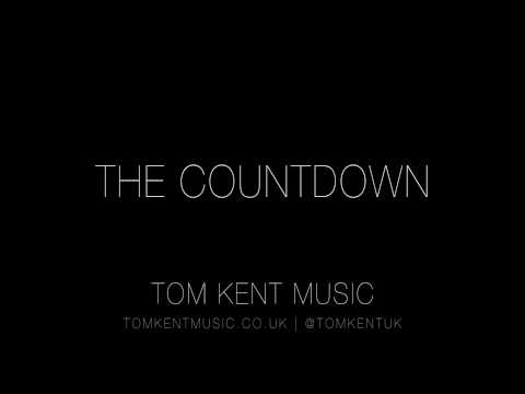 Royalty Free Music: The Countdown