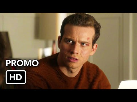 "9-1-1 4x05 Promo ""Buck Begins"" (HD)"