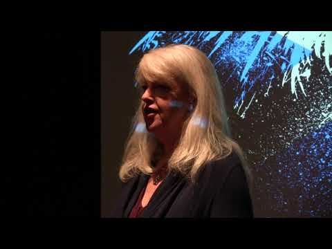 Intro to showing of NATION  Norway - The Twin Nation by Lesley Riddoch