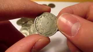 BEST Nickel FIND EVER Coin Roll Hunting Nickels!!