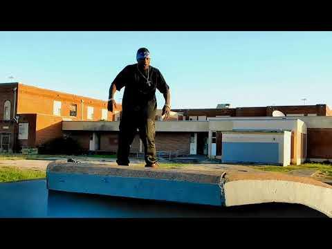 Fresh Born Off Da Porch (Official Video)