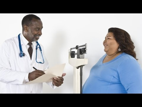 Gastric Bypass Surgery Complications | Obesity