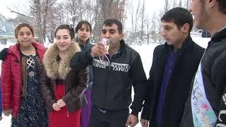 свадьба Димитровград 2 часть