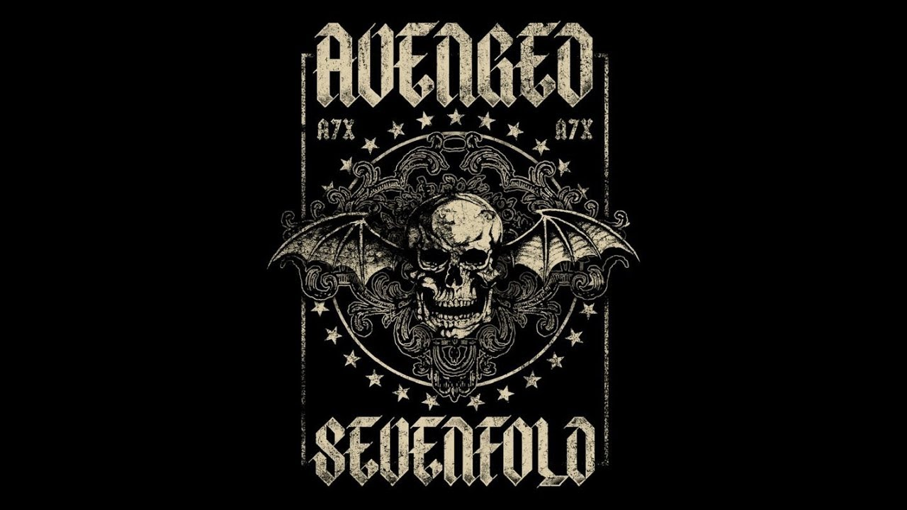 avenged sevenfold this means war مترجمة - YouTube