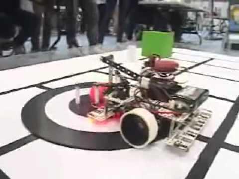 Транспортер робот элеватор 2 что это