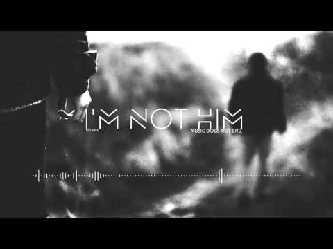 Feder feat. Lyse - Am I Wrong