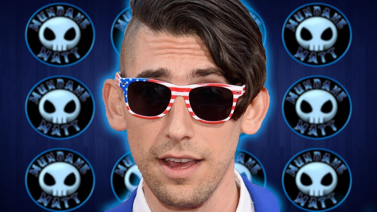 Max Landis Accused By Multiple Women Of Sexual Abuse