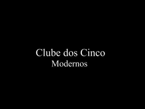 Trailer do filme Clube dos Cinco