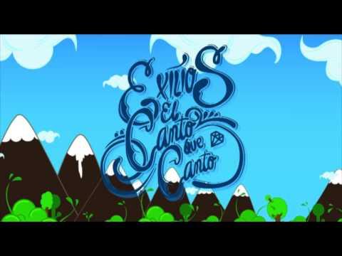 EXILIOS - ZAIRE (EL CANTO QUE CANTO).