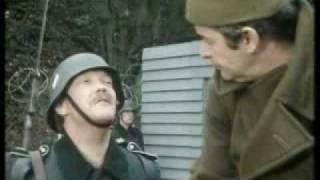 Homeland Security training film
