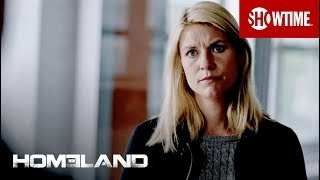 Video Homeland Season 6 (2017) | Official Trailer | Claire Danes & Mandy Patinkin SHOWTIME Series download MP3, 3GP, MP4, WEBM, AVI, FLV Agustus 2017
