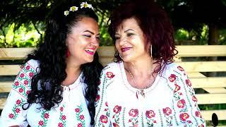 Sabina Gligor si Codruta Marcu - Cu drag lumea ne asculta