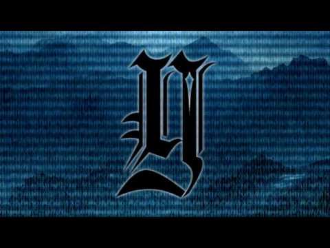Slam/Brutal Death metal instrumental