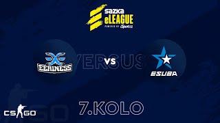 cs-go-eeriness-vs-esuba-7-kolo-2-split-sazka-eleague-2021-highlights