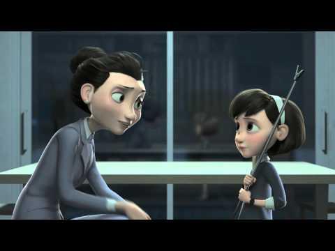 Маленький принц: премьера 24 декабря!