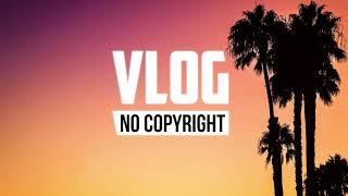 Fredji Tobsky Flow Vlog No Copyright Music.mp3