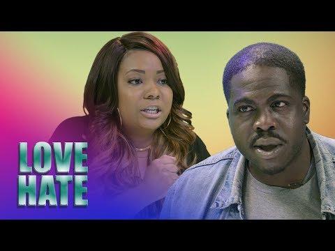 Debate: Is Bruno Mars Appropriating Black Culture? | LoveHate