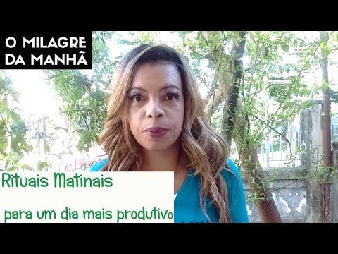 rituais-da-manhã-para-ser-mais-produtivo-#hábitos-do-sucesso