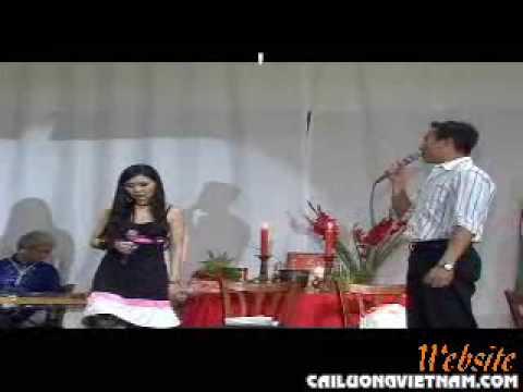 TUONG CUOP BACH HAI DUONG 1 - Quang Chanh - Kim Hon - Chau Kiet