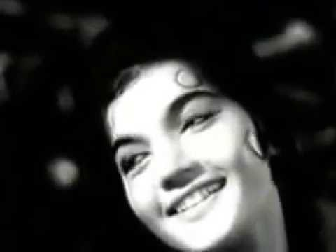 Mando Goemcho -Amchem Noxib | Konkani Song - Ho Mando Goencho (Ratchea Ranant) Goan Old Song