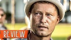 KLASSENTREFFEN 1.0 Kritik Review (2018)