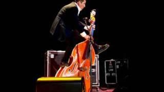 Lee Rocker - Free Bass