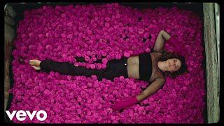 Смотреть клип Lea Makhoul Ft. Skyral - Now Or Never