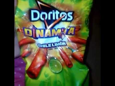 Have y'all tried these boys hot
