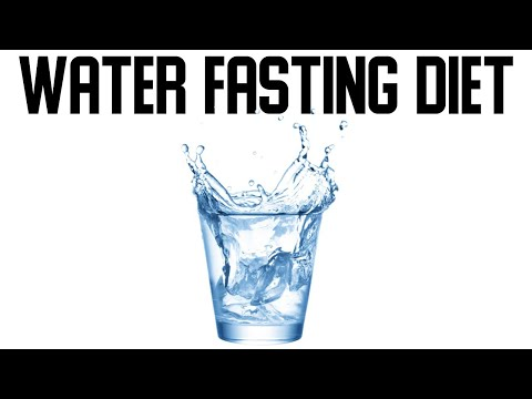 7-day-water-fast---water-fast-to-lose-5-kgs-in-7-days