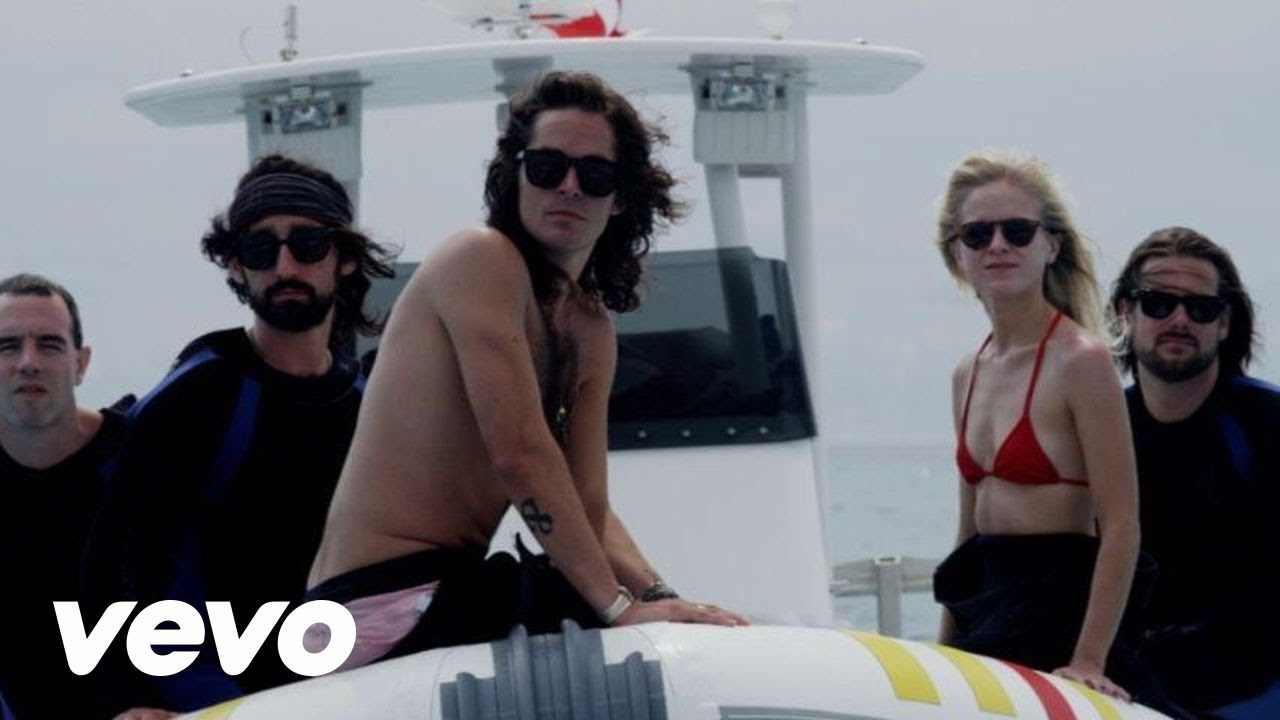 youngblood-hawke-we-come-running-youngbloodhawkevevo