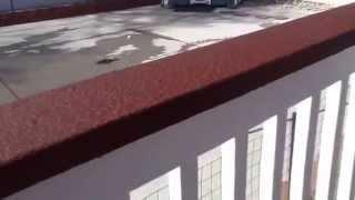 deck restore coating tips