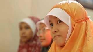 Al Falah Surabaya Profile